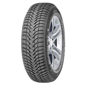 PNEUS AUTO PNEUS Hiver Michelin ALPIN A4 185/60 R14 82 T Tour