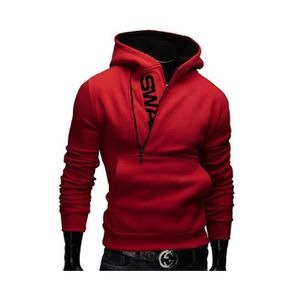PULL Pull over homme,tissu coton,couleur rouge,noir,ble f5c648589dd