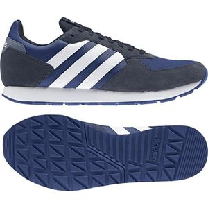 super popular 2a1e7 a4d62 BASKET adidas Neo 8K Chaussures Mode Sneakers Homme ...