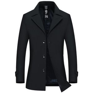 wholesale dealer b3ba4 a5e5a manteau-homme-printemps-trench-coat-slim-fit-mi-lo.jpg