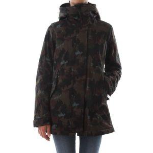 reputable site entire collection discount shop G star femme veste - Achat / Vente pas cher