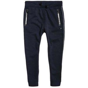 SURVÊTEMENT Vêtements Homme Pantalons Superdry Gym Tech Slim J ... 4655724ac8d