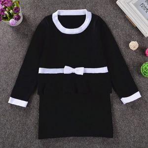 48b309ebafe79 Vêtements fille - Achat   Vente pas cher - Cdiscount - Page 199