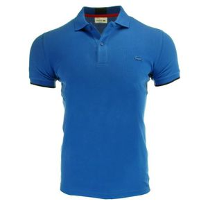 Lacoste Polo Achat Vente Pas Homme Cher zSpjqMLUVG