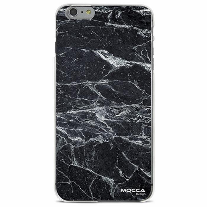 coque iphone 6 motif marbre