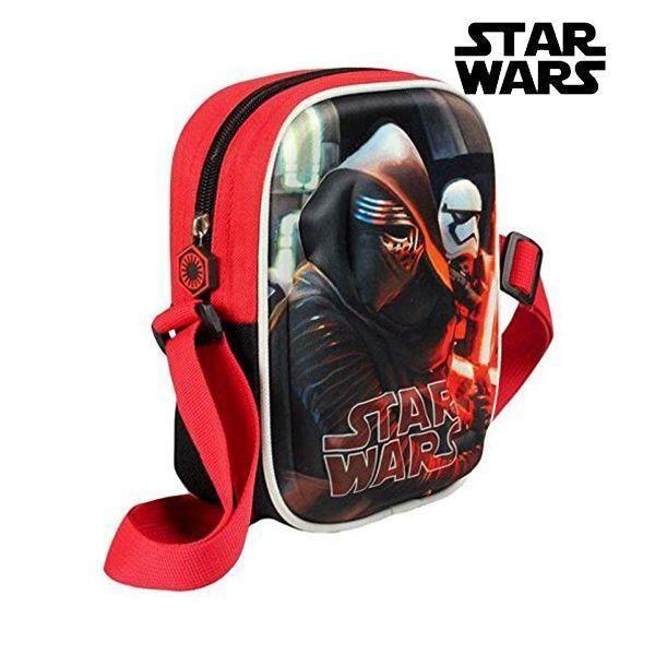 Sac Star Wars Sac 95611 Bandoulière Bandoulière xfBaqd8x