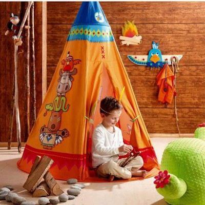 tipi indien achat vente jeux et jouets pas chers. Black Bedroom Furniture Sets. Home Design Ideas