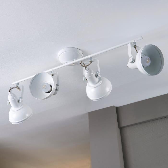 Lampe de cuisine lampe suspension led plafonnier couleur - Lampe a lave ikea ...