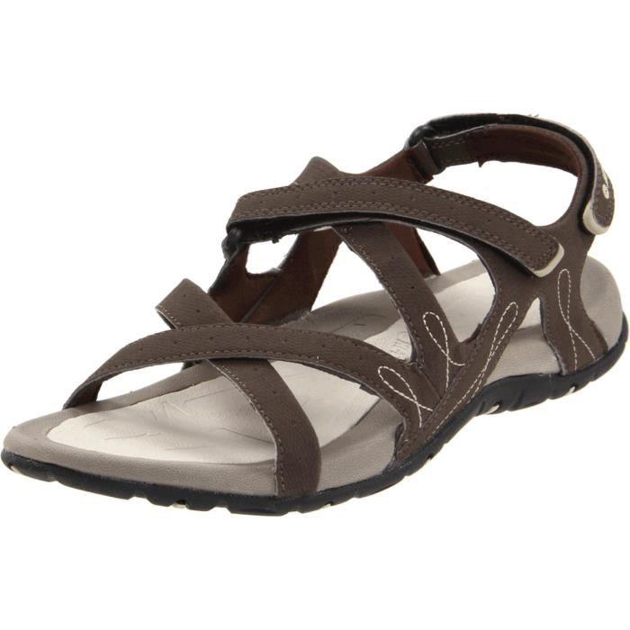 Waimea féminin coupe sandales extérieures FCSRE