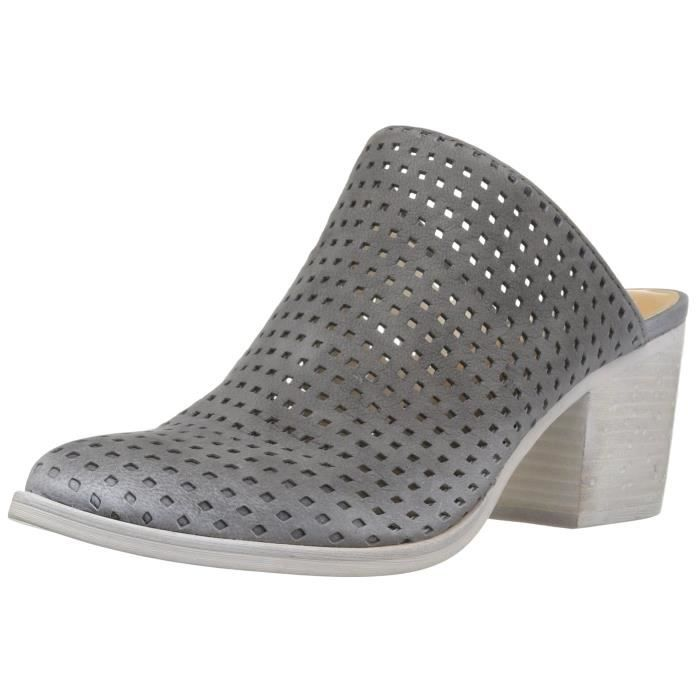 Dolce Vita Kelso Mule HQSD6 Taille-41