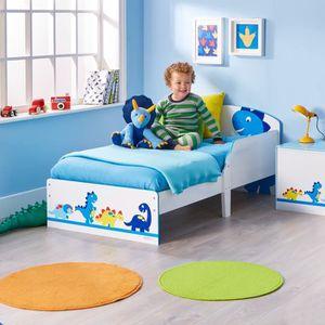lit enfant a partir de 18 mois achat vente jeux et jouets pas chers. Black Bedroom Furniture Sets. Home Design Ideas