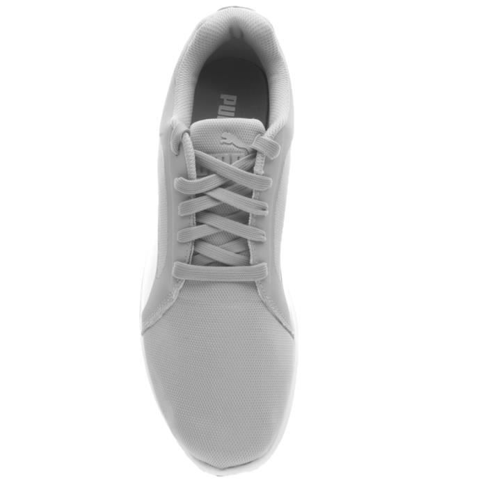 Chaussures Puma St Trainer Evo acm3N