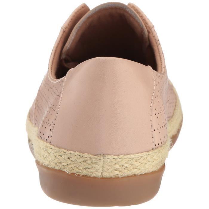36 Taille Sneaker Ip1rc Clarks Danelly Les Femmes Millie m8Nn0w