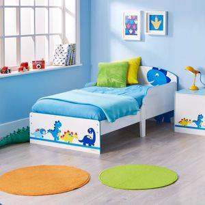 lit enfant a partir de 18 mois achat vente jeux et. Black Bedroom Furniture Sets. Home Design Ideas