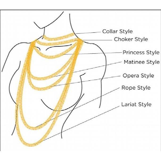 Royale Multicolor dor Big assorti Pendentif femmes et laiton pour Set avec pendentif assorti bou NU9KQ