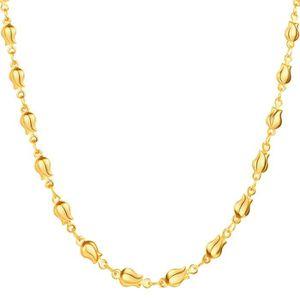 Acheter collier femme pas cher