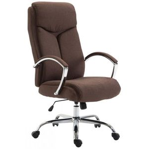 CHAISE DE BUREAU Style chaise de bureau, fauteuil de bureau Luandae