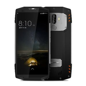 SMARTPHONE Blackview BV9000 Pro 5.7 '' Android 7.1 4G Smartph