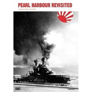 PARTITION Pearl Harbour Revisited [Import anglais]