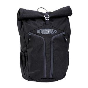 e557a318c4 URBAN 18 - Sac à dos ordinateur et Bagage cabine 18 L Noir Noir - Achat /  Vente sac à dos informatique 3660323109612 - Cdiscount