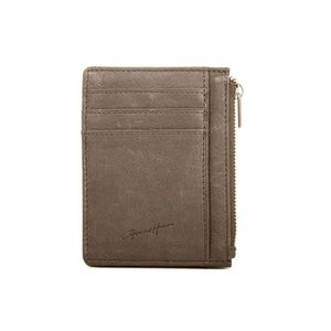 Page 120 Porte Cher Pas Homme Cartes xWdCeorB