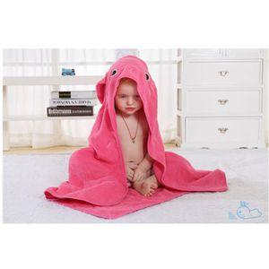 Pas Rouge Cher Enfant Peignoir Vente Achat H4wqCnY6v