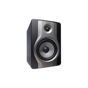 ENCEINTE ET RETOUR M-Audio BX5 Carbon  - Enceinte active 2 voies 70W