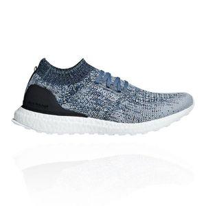 usine authentique 337f9 81d95 Adidas ultra boost - Achat / Vente pas cher