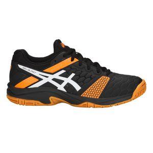 Chaussures de handball asics