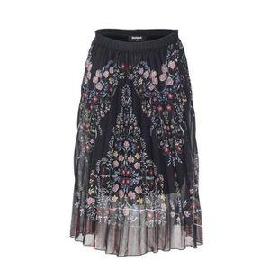497ed1afaee45 Vêtements Femme Desigual - Achat   Vente Vêtements Femme Desigual ...