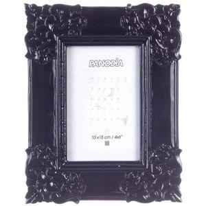 cadre photo baroque achat vente cadre photo baroque pas cher soldes d s le 10 janvier. Black Bedroom Furniture Sets. Home Design Ideas