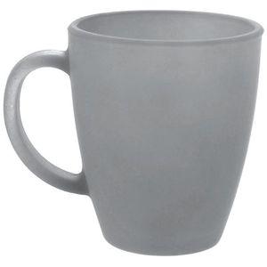 mug double paroi verre achat vente mug double paroi verre pas cher cdiscount. Black Bedroom Furniture Sets. Home Design Ideas