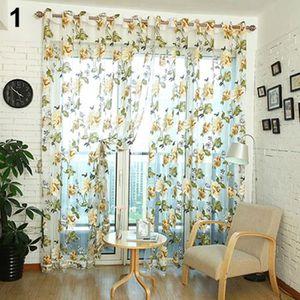 rideau de separation achat vente pas cher. Black Bedroom Furniture Sets. Home Design Ideas