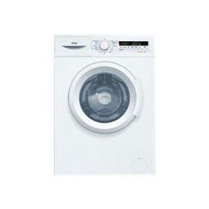 lave linge avec ouverture a gauche achat vente lave linge avec ouverture a gauche pas cher. Black Bedroom Furniture Sets. Home Design Ideas