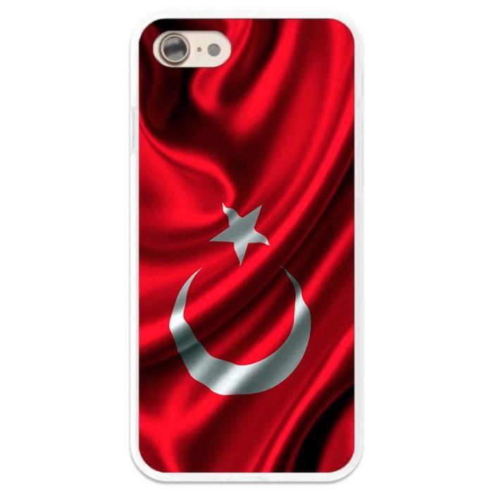 coque turquie iphone 6 plus