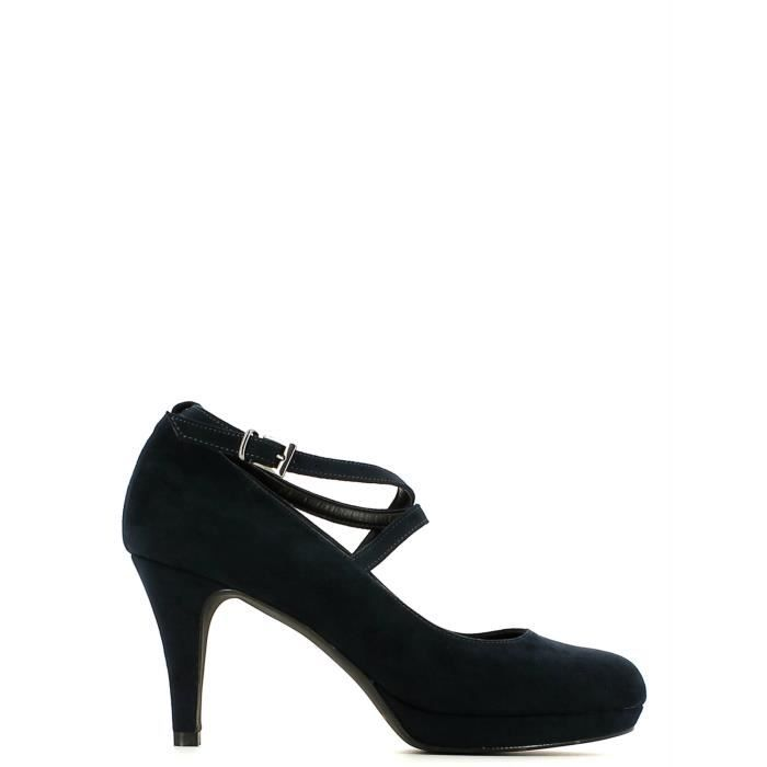 Grace shoes Decolletè Femmes