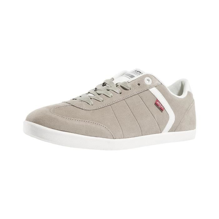 Levi's® Homme Chaussures / Baskets Loch