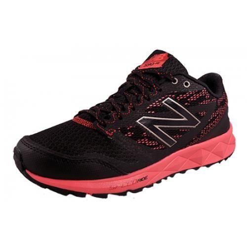 New Balance trouve votre chaussure de course parfaite