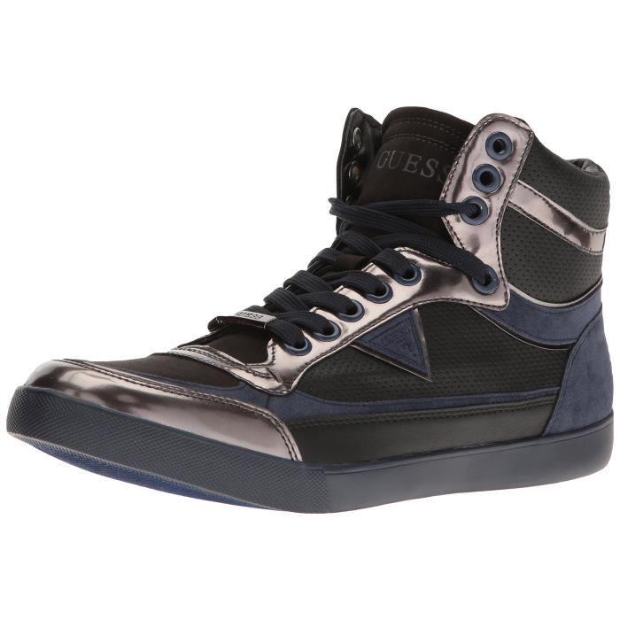 Guess Jex Sneaker WNZDI 40 1-2 mYKSSB
