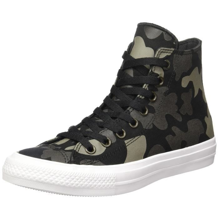 converse taille 42