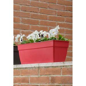 jardini re plastique achat vente jardini re plastique. Black Bedroom Furniture Sets. Home Design Ideas