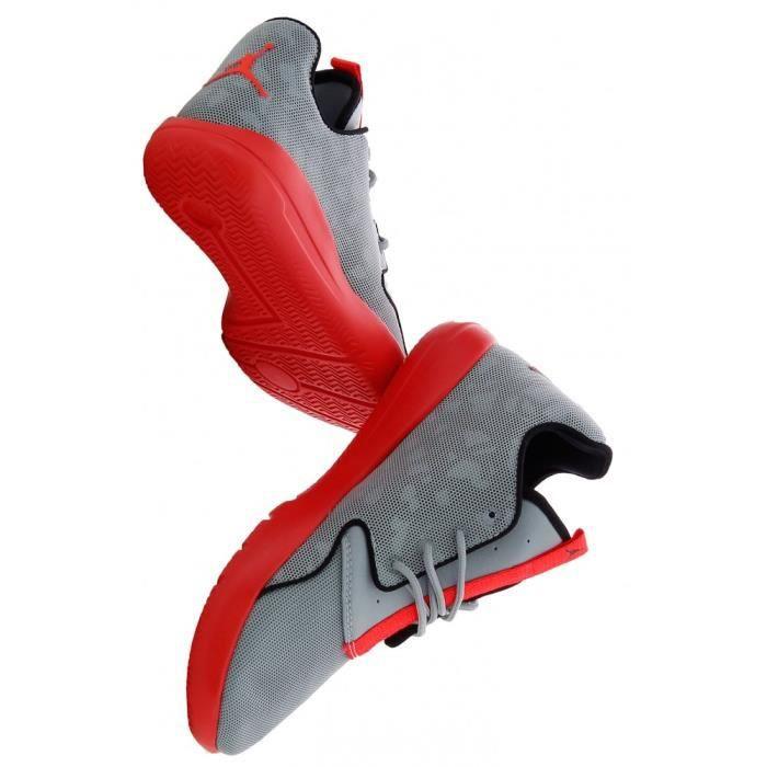 Basket Nike Jordan Eclipse (GS) - 724042-006 QqbAw4