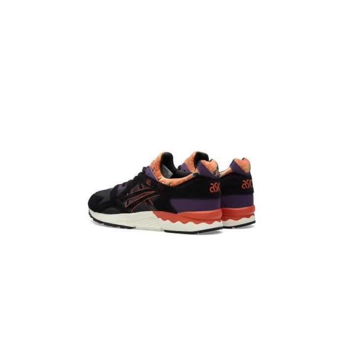 V LYTE STORM GEL ASICS CHAUSSURES qSzXWnOnt