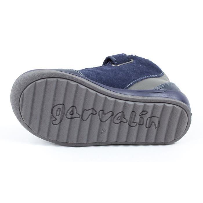 GarvalinBaskets Garçon bleu 161452B XV3uIVd