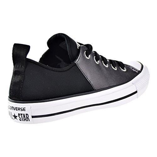 Converse Chuck Taylor All Star Shoreline Slip-on Sneaker Mode Ox FG4N7 Taille-36 1-2