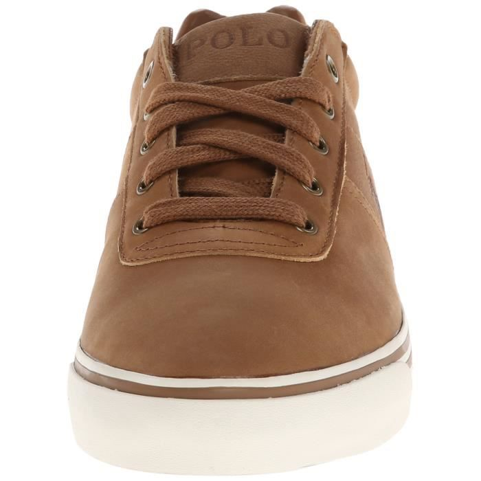 Polo Ralph Lauren Hanford Sneaker Mode UL0WX 39 1-2