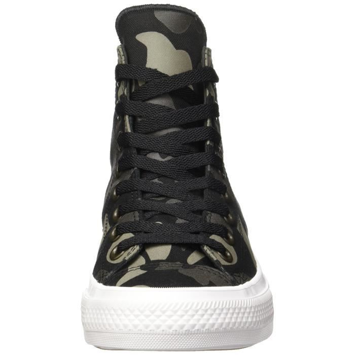 Converse Chuck Taylor All Star Ii UUR1M Taille-42