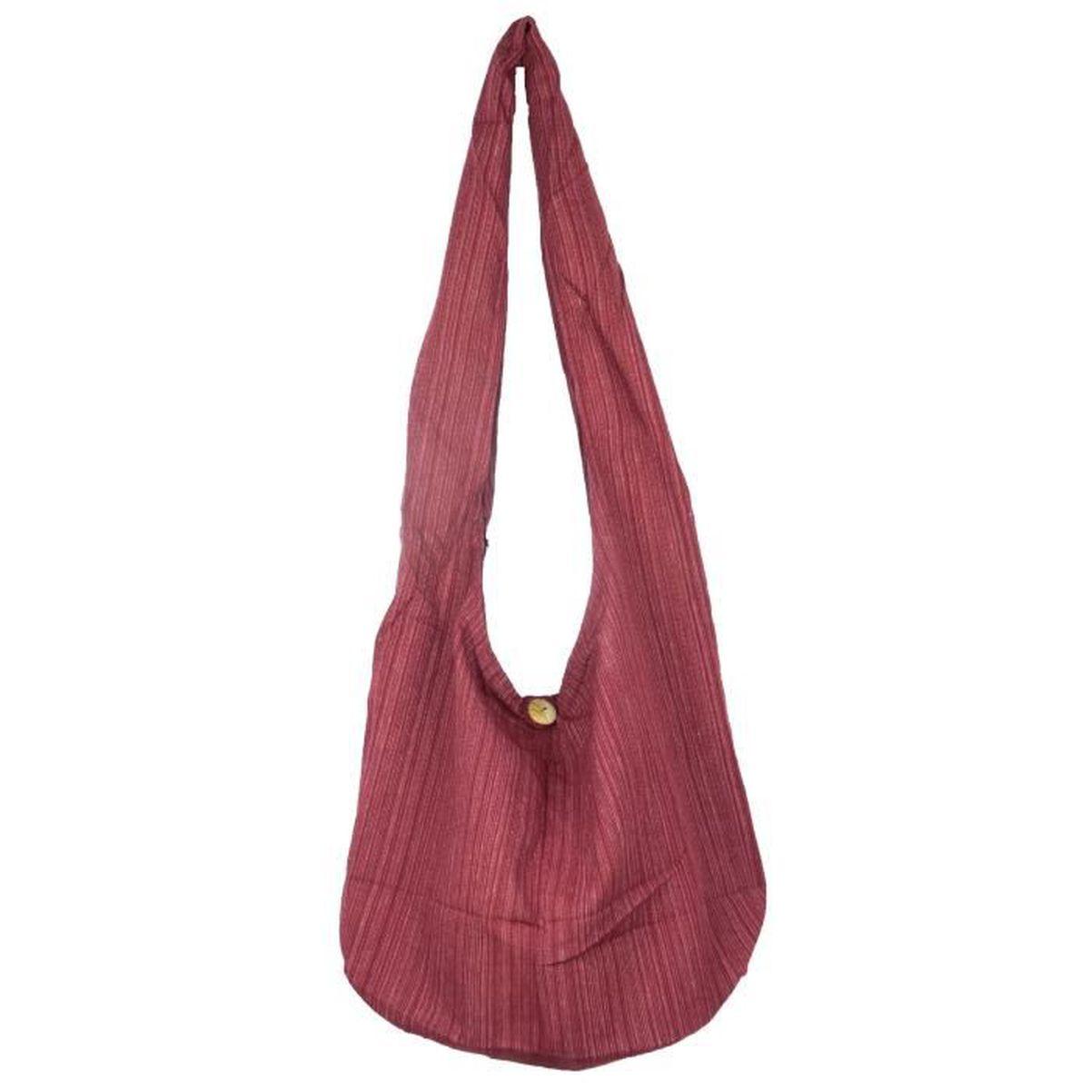 Lxf20 Femmes Sac PU Épaule Sac Sacs À Main Messenger Bag Sacs À Main Pochette 3 Pièce Chaussures et Sacs