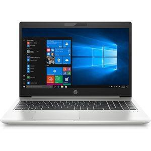 ORDINATEUR PORTABLE HP ProBook 430 G6 - 13.3