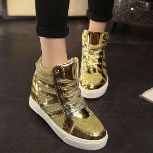 Dans femmes chaussures é des élevé est les plus zrqwFz
